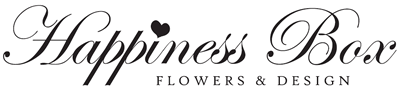 happinessboxflowers.com